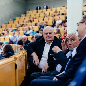 Fotograf Jan Volejníček